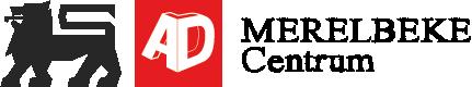 AD Delhaize Merelbeke Centrum logo